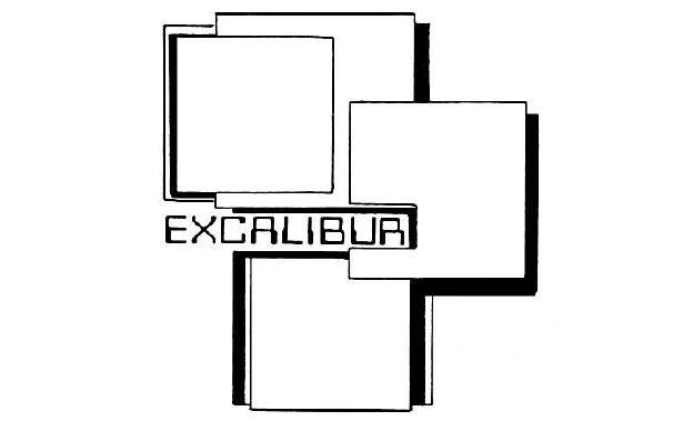 File:Excalibur Holocubes.jpg