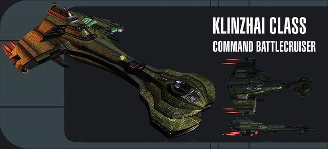 File:Klinzhai schematic.jpg