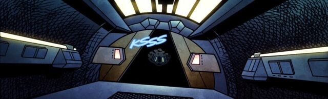 File:Deep Space E-5 docking bay.jpg
