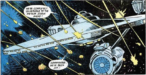 File:Enterprise-A Meteors.jpg