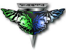 RomulanEmblem
