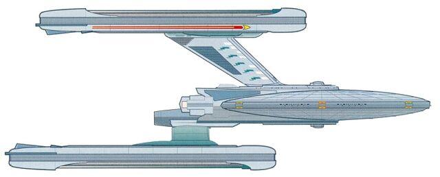 File:Excelsior variant, DS9TM.jpg