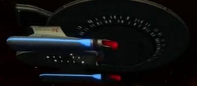 File:Nebula USS Scott profile.jpg