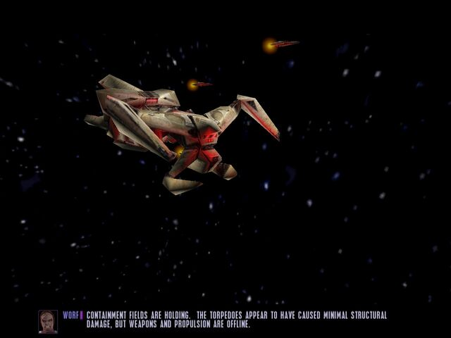 File:Ds9 Grigari ship shot 1.jpg