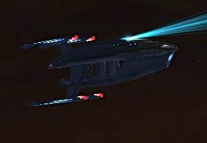 File:USS Marlowe.png