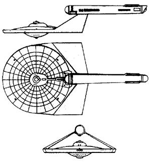 File:Larson schematic.jpg