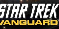 Star Trek: Vanguard