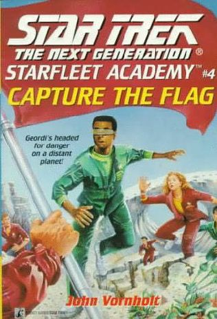 File:Capture the Flag.jpg