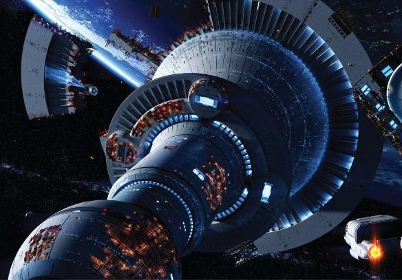 File:Earth Spacedock under construction.jpg