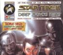 Malibu DS9, Issue 29