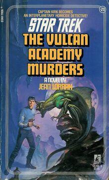 VulcanAcademyMurders