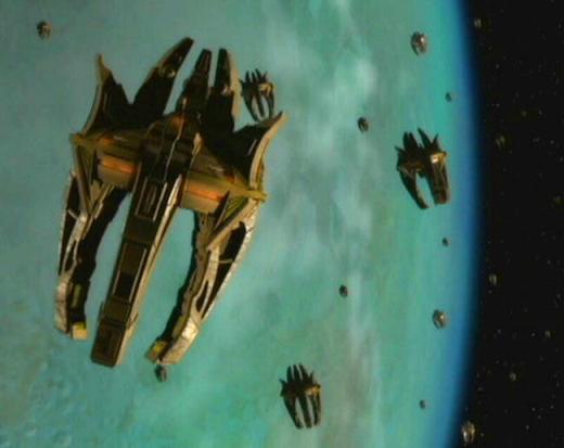 File:Orbital weapon platforms.jpg