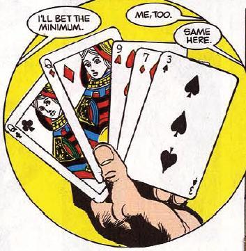 File:Poker DC Comics.jpg