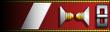 2270s-2350 cmd trainee ltjg