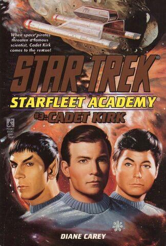 File:Cadet Kirk.jpg