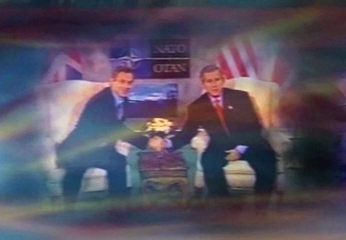 File:George W. Bush and Tony Blair.jpg