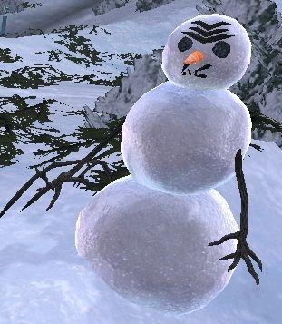 File:Nausicaan snowman.jpg