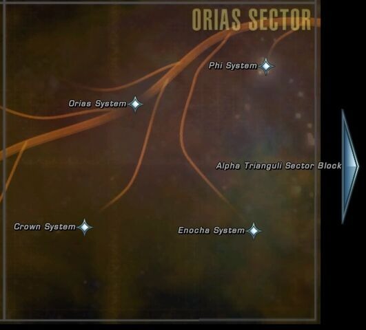 File:Orias sector.jpg