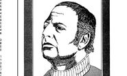 Vladimir chyornyy