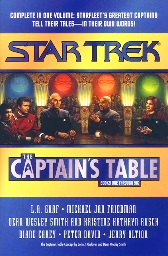 File:Captains table omnibus.jpg
