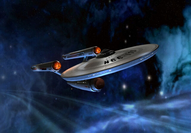 File:STO Constitution Class.jpg