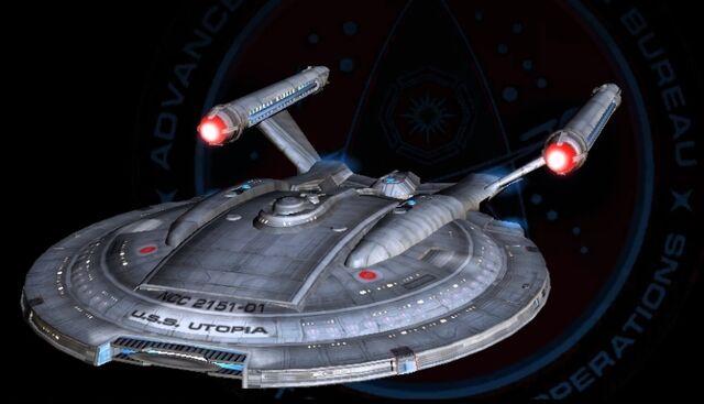 File:USS Utopia.jpg