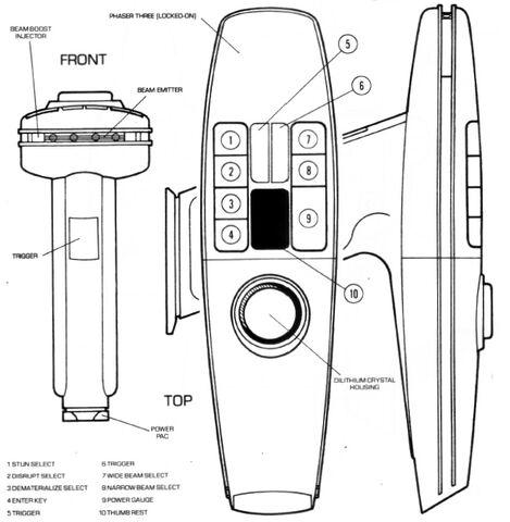 File:Atalskes phaser IV.jpg