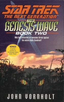 File:Genesiswavebook2.jpg