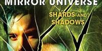 Shards and Shadows