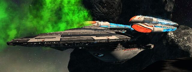 File:USS Bern.jpg