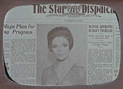 File:The Star Dispatch.jpg