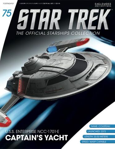 File:Cousteau, Official Starships Collection 75.jpg