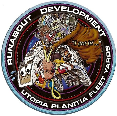 File:Danube class development patch.jpg