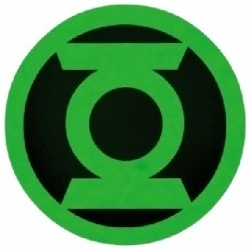 File:GreenLantern.jpg