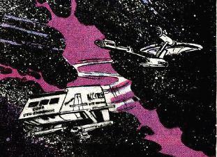 File:Kepler departing Endeavor.jpg