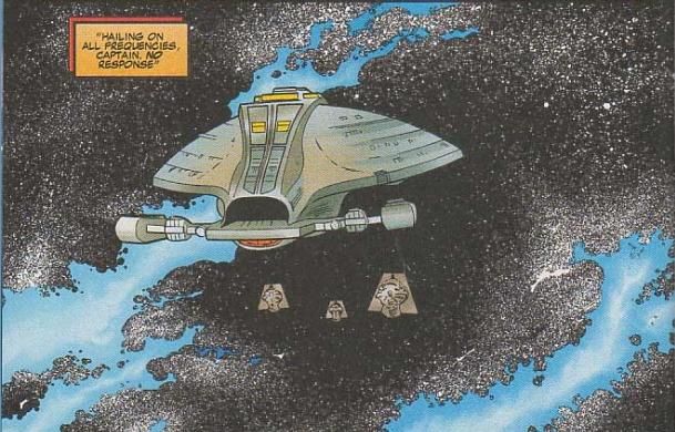 File:Voyager meets narrdi ships.jpg