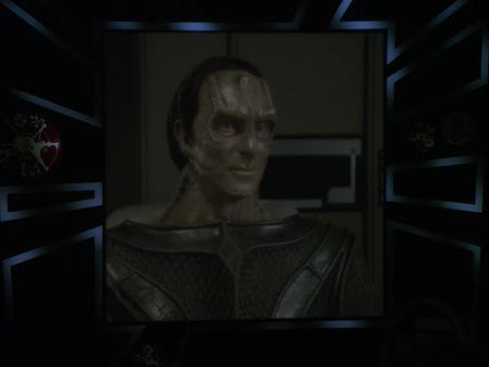 File:Dukat contacts Nerys.jpg