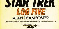Log Five