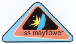 File:USS Mayflower emblem.jpg