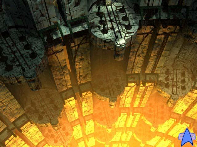 File:Ba'ku planet underground.jpg