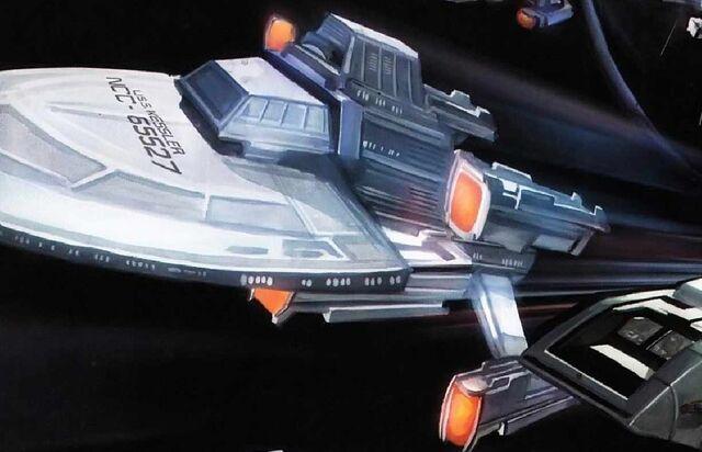 File:USS Kessler.jpg