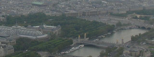 File:Place de la Concorde.jpg