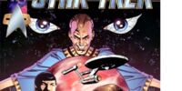 Star Trek (WildStorm)