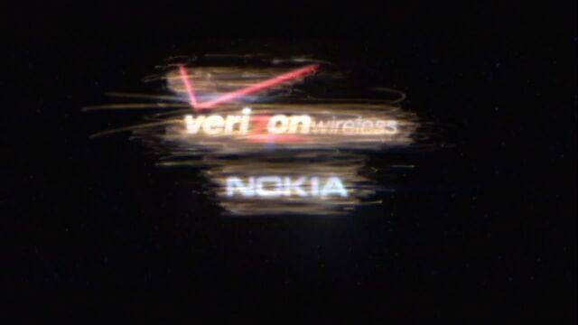 File:Verizon Nokia logo transporter.jpg