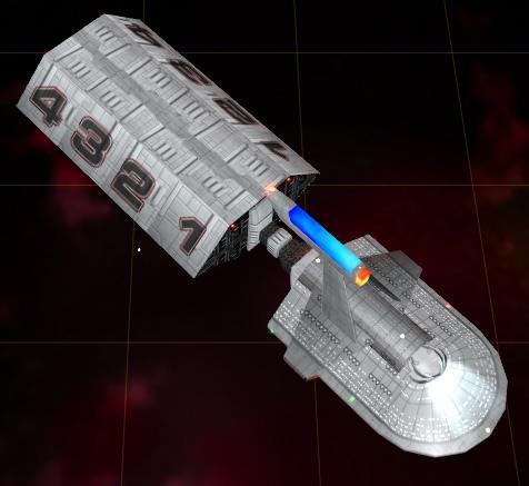 File:Federation construction ship.jpg