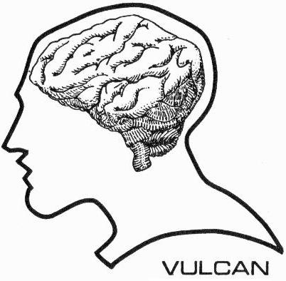 File:Vulcan brain diagram.jpg