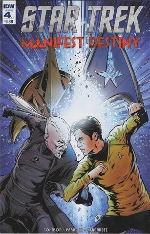 File:Manifest Destiny Issue 4.jpg