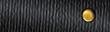 2350s gray ens
