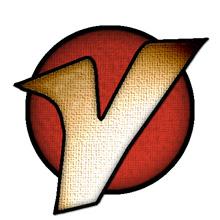 File:Venture eng insignia.jpg