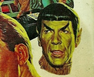 File:Spock Blish1.jpg